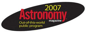 astrologo07_4c500