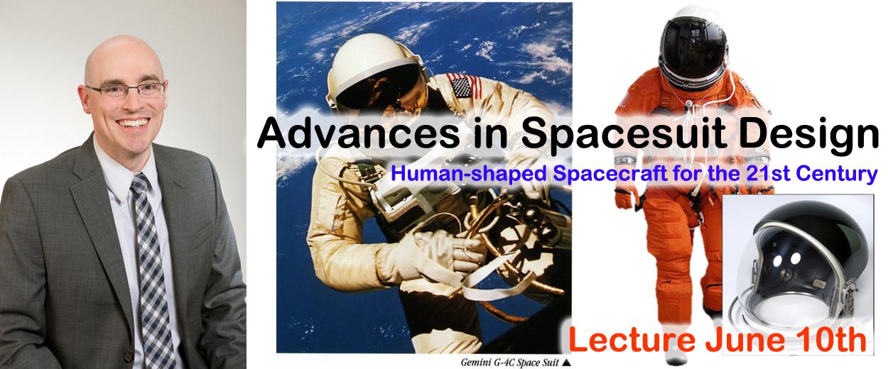 Slide Image 2