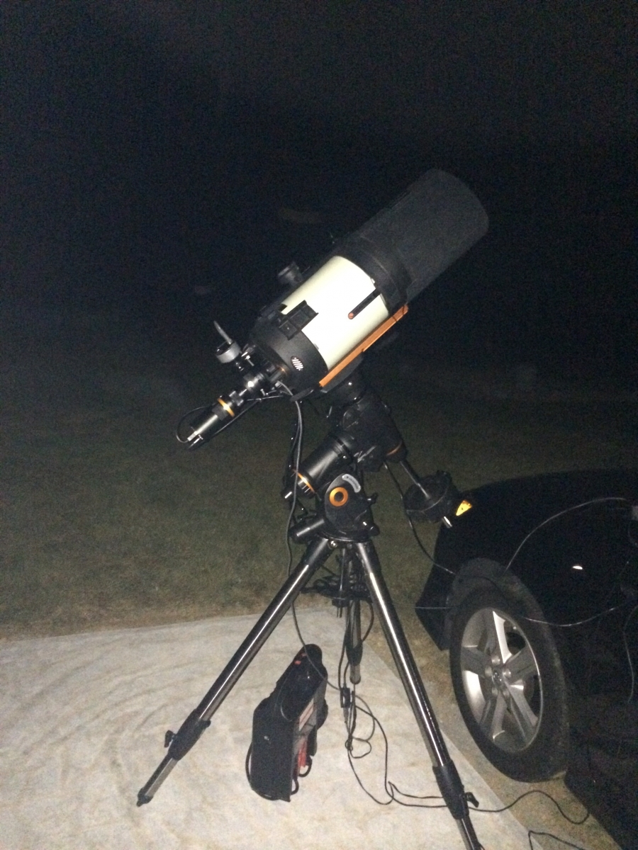astrophotography u2014 aldrich astronomical society