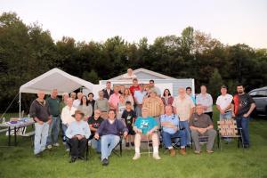 IMG_3944_Group Picture Oakham Celebration 01